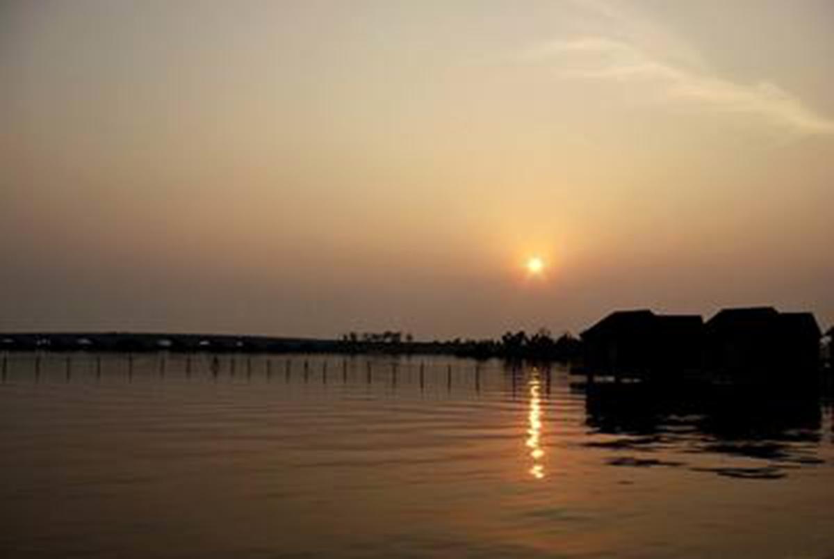 竺山湖.jpg